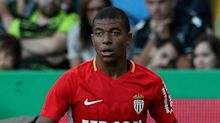Monaco chief confirms Mbappe offers amid contract talks
