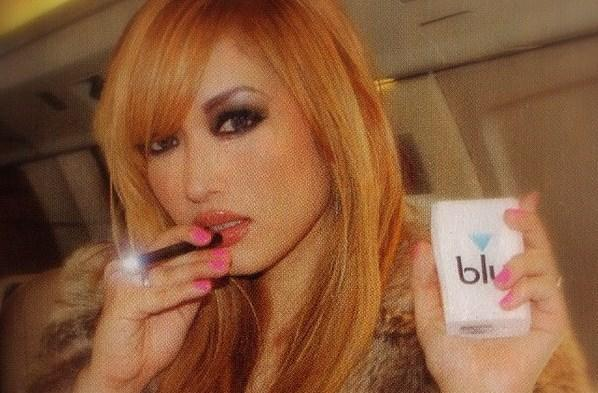 Blu e-Cigs finally launches new 'Smart Pack' for social smoking, tweakable nicotine intake