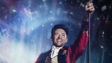 'The Greatest Showman' trailer: Hugh Jackman corrals lions, elephants and bearded ladies – oh my!