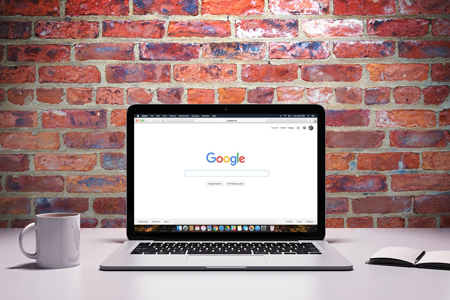 Want To Clear Your Browser's History From The Beginning Of Time? Here's How