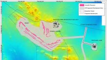 Macarthur Targets Acceleration of Lake Giles DSO Campaign With Mine Planning Work to Commence at Ularring