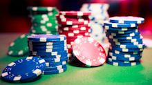 Lucky punter scores $3.6 million at Perth casino from $15 poker buy-in