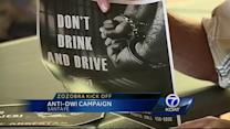 DWI crackdown during Fiesta de Santa Fe