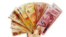 Quanto é preciso ter investido para se aposentar com renda mensal de R$ 8 mil?