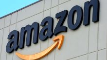 Amazon si arrende: a giugno chiude ai venditori cinesi