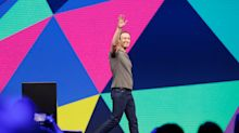 Facebook's $5 billion FTC fine is good news for the company