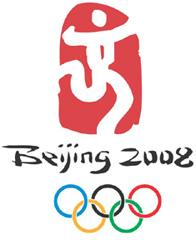 NBC to shoot 3600 hours of 2008 Olympics, many in HD