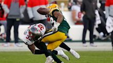Buccaneers headed to Super Bowl after defeating Packers 31-26