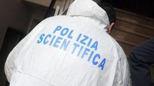 Donna trovata morta in casa a Palermo: i vicini non la vedevano da giorni