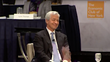 JPMorgan to set aside $350 million for job-training initiative