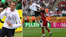 How Peter Crouch became 'the most hated Englishman in the history of Trinidad and Tobago'