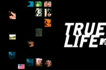 MTV True Life looking for gamer addicts