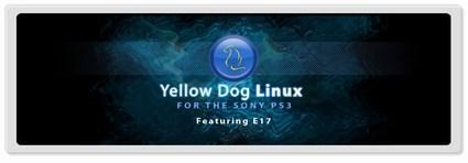 Yellow Dog Linux 5.0 to run on Sony's PlayStation 3