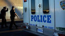 Des policiers américains utilisent un pistolet électrique contre une octogénaire