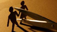 Esta conducta sorprendente predeciría el divorcio