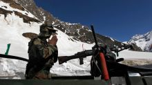 At Talks, China Admits It Lost 5 Soldiers in Galwan Clash. Multiply it by 3, Say Govt Sources
