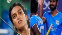Tokyo Olympics 2020 Day 9 Live Updates: Udayan Mane, Anirban Lahiri in action