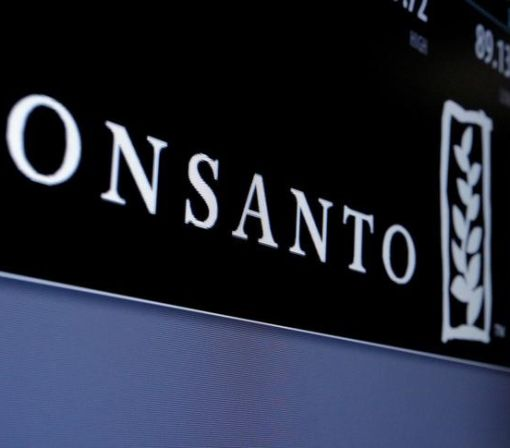 EXCLUSIVE: Monsanto pulls new GM cotton seed from India in protest