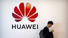 Ministro: Alemania necesita a Huawei para armar redes 5G
