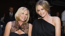 Charlize Theron Details the Night Her Mother Shot and Killed Her Father: 'I'm Not Ashamed'