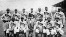 Questlove bringing Negro League to life with documentary 'The League'