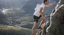 Montagne - Environnement - Montagne: Kilian Jornet lance sa fondation de préservation de l'environnement