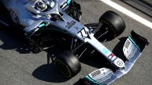 Mercedes F1 Team, University College London Design Breathing Aid for COVID-19 Virus Patients