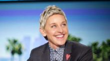 How 'Finding Nemo' Launched Ellen DeGeneres' Comeback