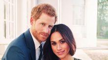 Família real: O novo bebê será britânico ou americano?