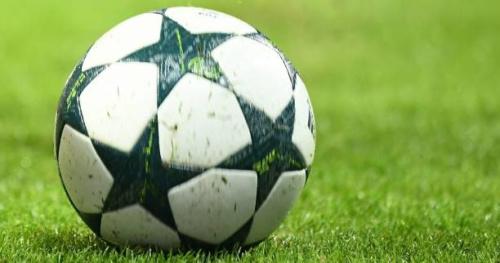 Foot - WTF - L'incroyable but d'Estoril contre Benfica
