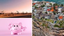 How we were robbed of an economic boom