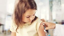 Tiques : rupture des vaccins contre l'encéphalite