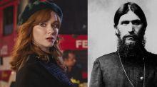 Did Tsarina Alexandra Feodorovna, the Last Empress of Russia, Really Have an Affair With Rasputin?
