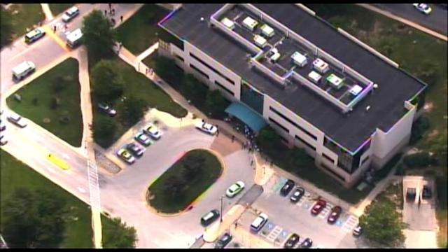 New Details Emerge in the Pennsylvania Hospital Shooting