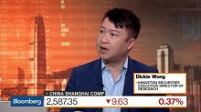 Ping An Insurance Remains 'Top Pick,' Kingston Securities Says