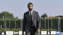 UFFICIALE | Storari torna alla Juventus: nuovo ruolo societario per l'ex portiere bianconero