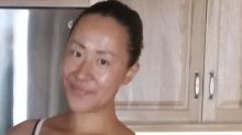 Homeless Sex Offender Charged In Connection With 'World Poker Tour' Star Susie Zhao Death