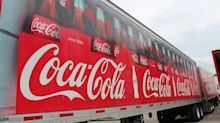 Stock Market News: Coke Is It; Harley Whiplashes Shareholders