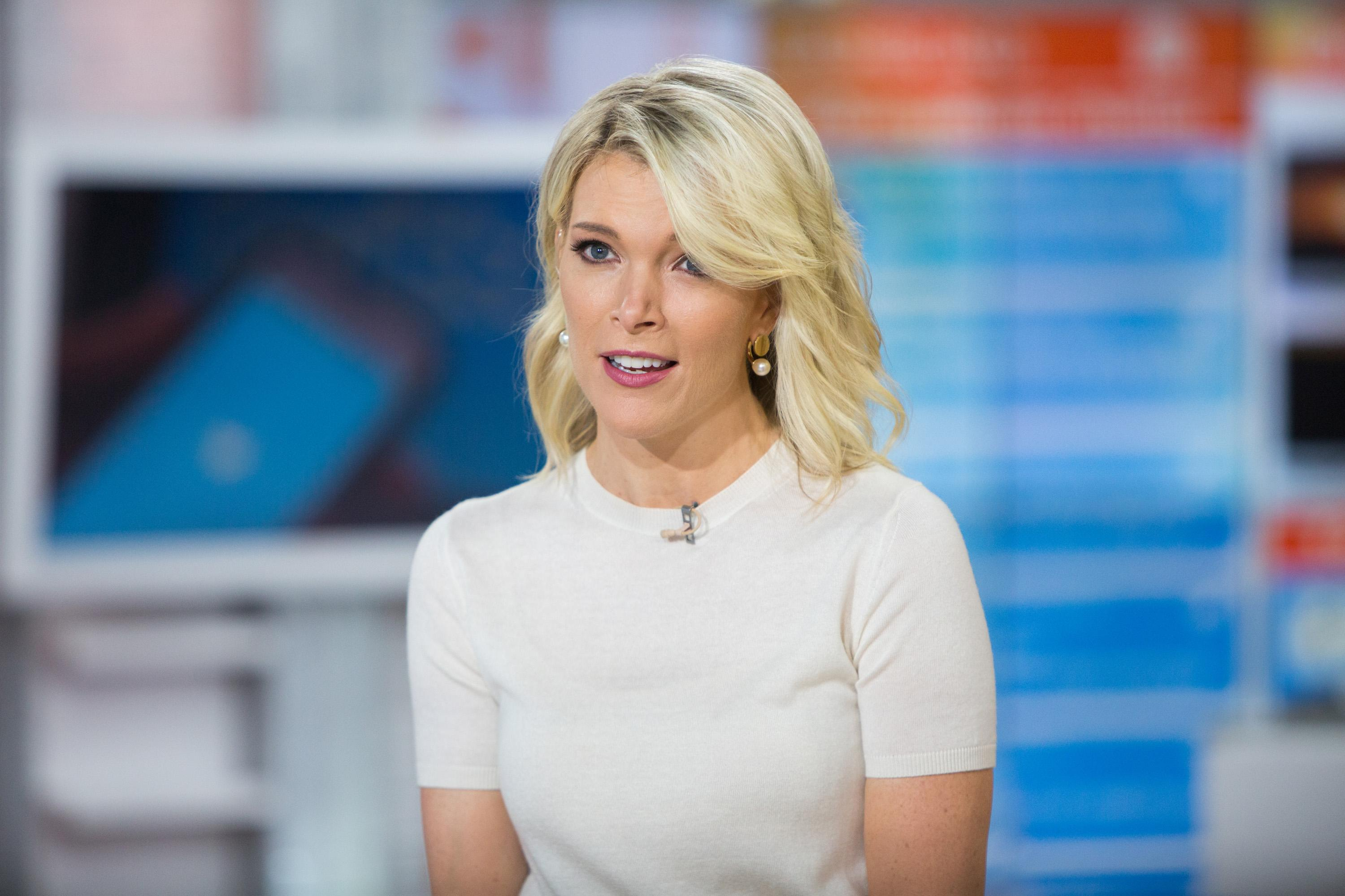 Megyn Kelly says a focus on multisegment interviews about emotionally wrenching social issues will help her NBC show stand out in the AM