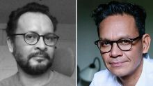 Carlos And Ernesto Contreras Set Immigrant Drama 'Crossing Borders'; Latitude Media And Wink Pictures To Produce