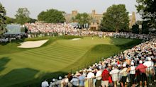 USGA announces 10 more players joining the field for September's U.S. Open at Winged Foot