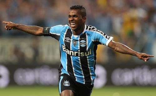Em grupos relativamente fáceis, Santos e Grêmio iniciam caminhada na Libertadores; confira os prognósticos