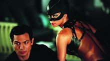 Catwoman writer admits movie was 's**t' and he's never watched it to the end