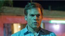 """Michael C. Hall (Dexter) revela su orientación sexual: """"No soy del todo heterosexual"""""""