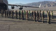 Indian soldiers remain undeterred as China resorts to Hindi warnings, Punjabi music