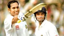 I Hope Cricket Gives Us Another Rahul Dravid