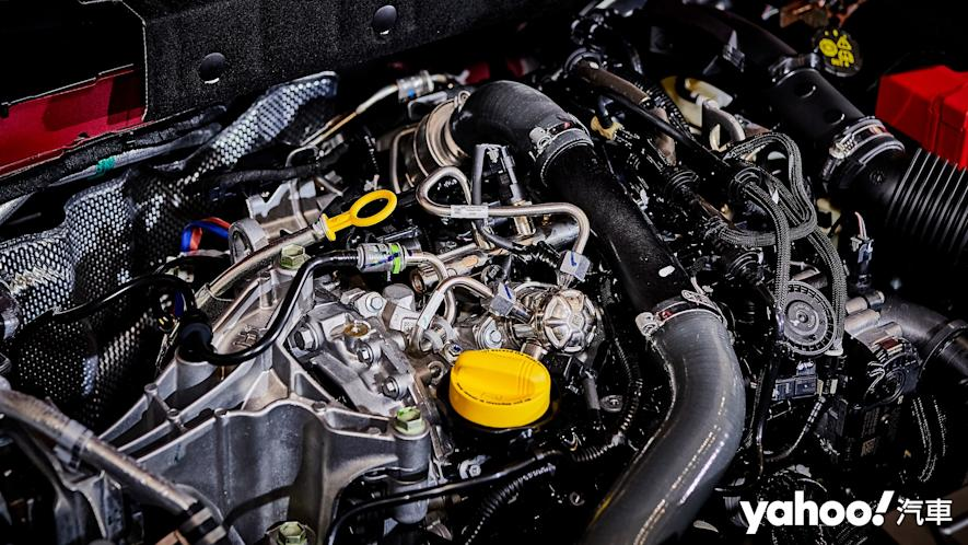 貫徹怪奇本色!Nissan大改款Juke正式發表86.9萬起! - 9