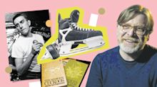 Teenage Fanclub's Norman Blake: 'My first band was the Spanking Newts'