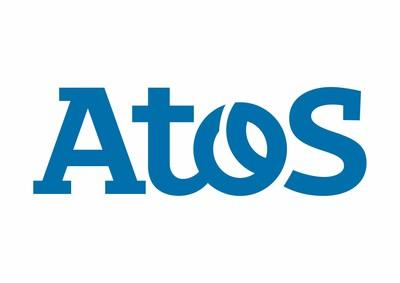 Atos delivers Quantum-Learning-as-a-Service to Xofia to enable artificial intelligence solutions