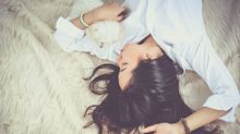 Beauty sleep really does exist, according to research